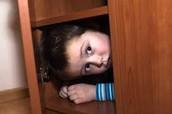 Locking Classroom Doors