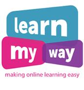 Learning Ways