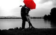 Ever lasting love