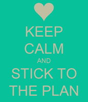 The Plan (El Plan)