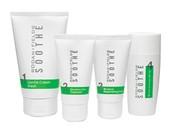 Soothe: Regime for Sensitive Skin