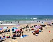 laguna beach life