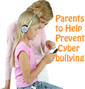 Parents don't know until later on!!!!!!!!