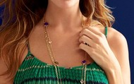 Pippa Necklace (50% off)
