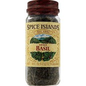 Spice Form