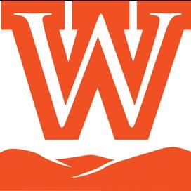 WVWC Service profile pic