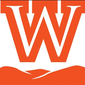 WVWC Service