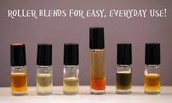 A great place to make new blends, get great DIY ideas and more!