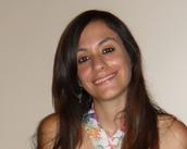 Vanessa Frascino