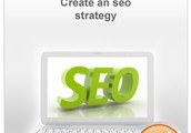 Reach a Wider Audience with the Help of a SEO Company in London