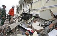 2004 Earthquake