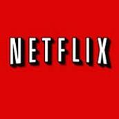 "Yo escuché a la música y me miré ""Netflix""."