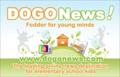 News articles for students