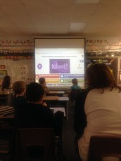 CLASSROOM SPOTLIGHT: Rethinking Kahoot for Grammar!