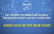 国际MMM帮你早日实现财富梦想!