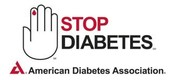 The KISD School Walk for Diabetes will be held on April 2, 2016.