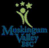 MVESC - Distance Learning