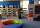 Glenealy Library