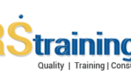 Sap Hana Training in Hyderabad   Sap Hana  Online Training in Hyderabad  Sap hana online training