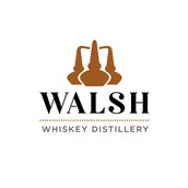 Exciting News for Walsh Whiskey and Carlow