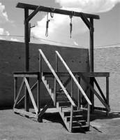Cruel or unusual punishment