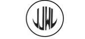 About JJWL