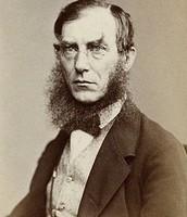 Joseph Dalton {Father}