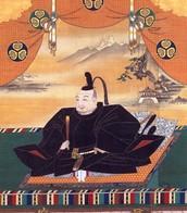1600 - 1850 Tokugawa Japan