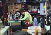 Labor Work in Canada