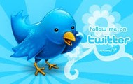 This is the famous twitter