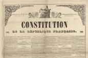Stand By The Constitution