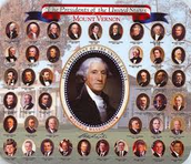 The US Presidents