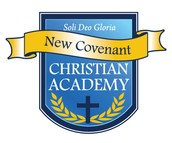 Education for Christ's Glory