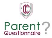Parental Questionnaire