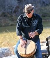 Stycks Morton, drums/percussion