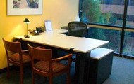 Fully Furnished Day Offices