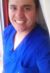 Fredy Fernando Sanchez Reyes