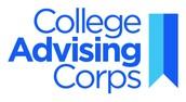 Mr. John Hulbert- MSU College Adviser Corps