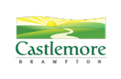I moved houses now a new area called Calstemore