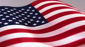 High School Diplomas to qualifying World War II, Korean War and Vietnam War Veterans