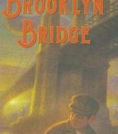 Brooklyn Bridge (Book)