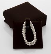 精選珍珠  價格優惠
