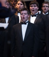 Men of the Chorale