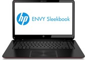 HP ENVY 6-1010us Sleekbook 15.6-Inch Laptop