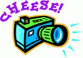 PICTURE DAY-FRIDAY SEPTEMBER 25TH