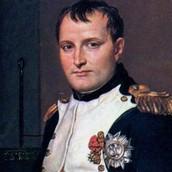 חלק א נפוליאון האיש