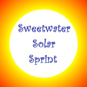 Inaugural Sweetwater Solar Sprint