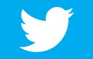 Contatto Twitter: dinolezioni