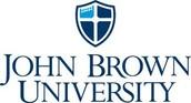 #2 John Brown University