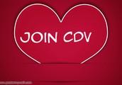 Các bạn ơi, các bạn gửi đăng kí cho CDV trước ngày 1.7.2013 về địa chỉ